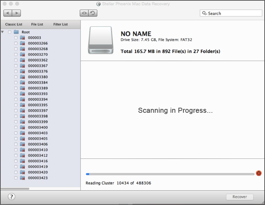 mac15