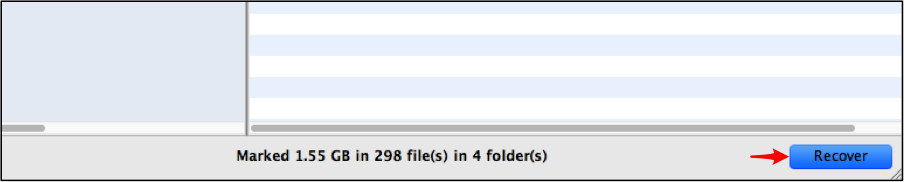 specific-file-info