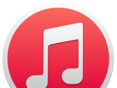 How to Recover iTunes Playlists