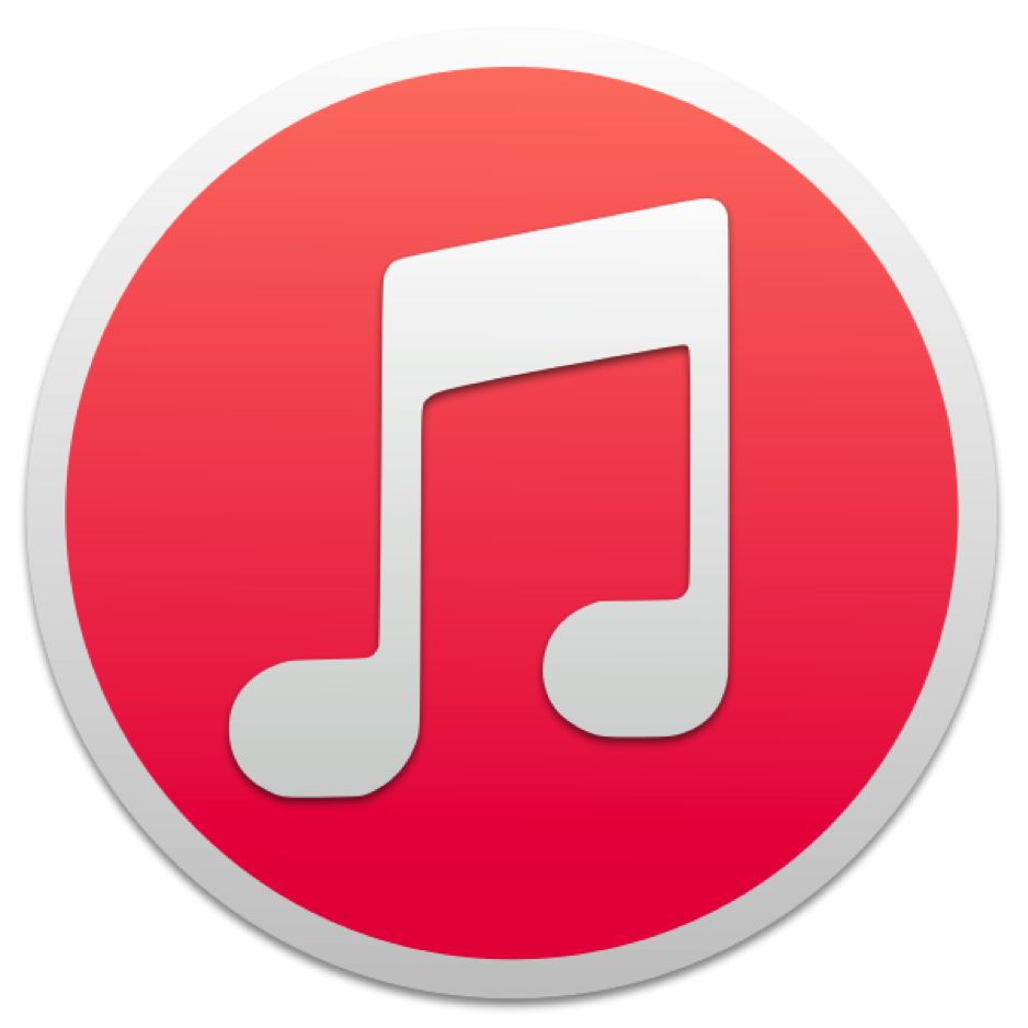 how to delete playlist on itunes mac