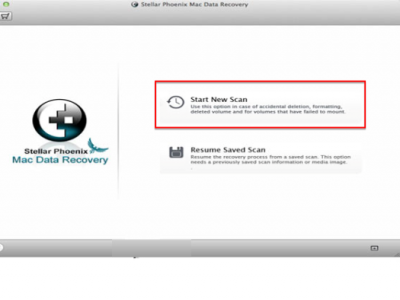 Recover Data From Unreadable Mac Hard Drive