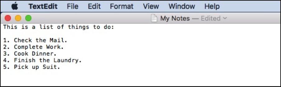 mac-text